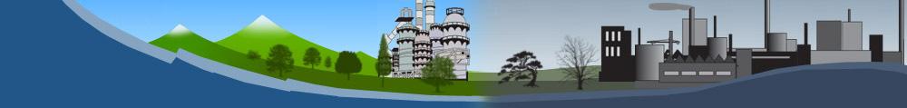 Завод газоочистного оборудования